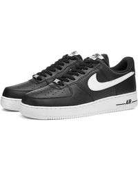 Nike Air Force Sneakers for Women - Up