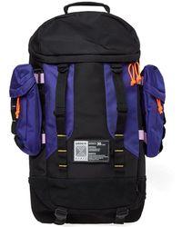 adidas - Atric Backpack Xl - Lyst