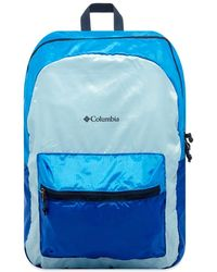 Columbia - Lightweight Packable 21l Backpack - Lyst
