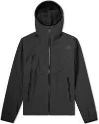 The North Face - Apex Flex Gore-tex Jacket - Lyst