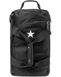 Givenchy - Nylon Star Backpack - Lyst