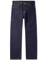 Levi's - Levi's Vintage Clothing 1937 501 Jean - Lyst