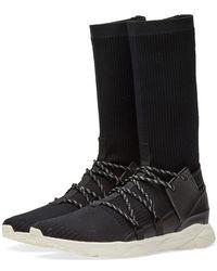 Reebok Sock Supreme Premium - Black