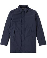 Norse Projects | Thor Gore-tex Jacket | Lyst