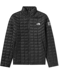 The North Face - Ic Thermoball Jacket - Lyst