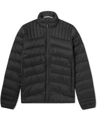 Canada Goose Brookvale Jacket - Black