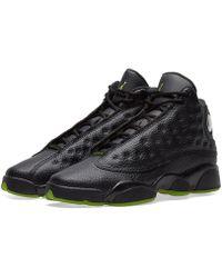 huge selection of a7c4f 5d298 Nike   Nike Air Jordan 13 Retro Bg   Lyst