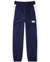 New Balance - Athletics Windbreaker Pant - Lyst