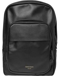 Common Projects - Backpack - Lyst