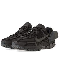 Nike - X A-cold-wall* Zoom Vomero 5 - Lyst