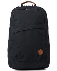 Fjallraven - Räven 20l Backpack - Lyst
