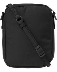 Yeezy - Cross Body Bag - Lyst