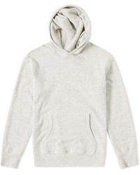 National Athletic Goods - Pullover Hoody - Lyst