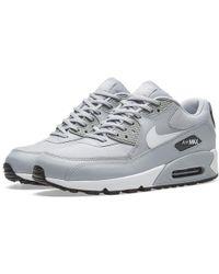 Nike - Air Max 90 W - Lyst