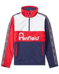 Penfield - Havelock Jacket - Lyst