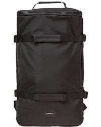 Sandqvist - Zack S Ballistic Backpack - Lyst