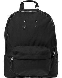 Maison Margiela - 11 Cordura Backpack - Lyst