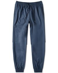 d7df3d66feaf Champion. Side Taped Track Pants.  95. HBX · Rains - Trousers - Lyst