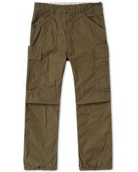 Beams Plus - Six Pocket Military Pants - Lyst