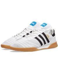 adidas Originals Football Copa Mundial 70y Tr - White