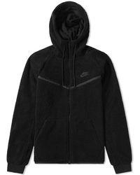 65ae738469916 Lyst - Nike Tech - Men s Nike Tech Clothing