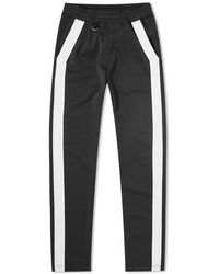 Sophnet - Side Line Training Pant - Lyst
