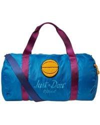 e4cdf8f00b78 Converse Chuck Taylor All Star Legacy Duffle Bag - Navy Men s Sports ...