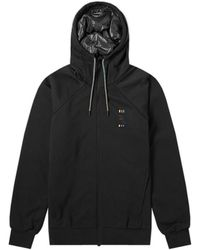 adidas Originals - X Oyster Holdings 48 Hour Hoody - Lyst