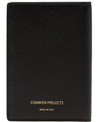 Common Projects   Folio Wallet   Lyst