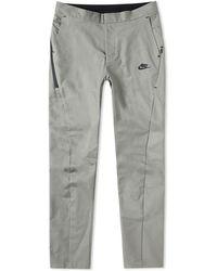 Nike - Bonded Sweat Pant - Lyst