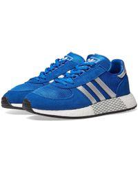 adidas Marathonx5923 - Blue