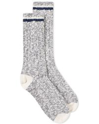 Wigwam - Harbour Bay Sock - Lyst