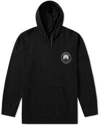 Penfield - Casco Pullover Hoody - Lyst