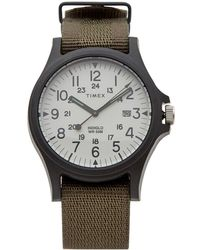 TIMEX ARCHIVE - Acadia Watch - Lyst