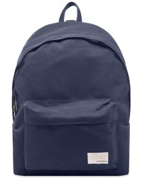 Nanamica Day Pack - Blue