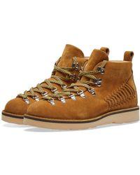 Fracap - M120 Heronimo Boot - Lyst