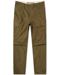 Beams Plus - Six Pocket Military Pant - Lyst