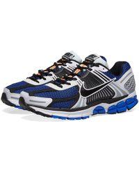 Nike Zoom Vomero 5 Se Sp - Blue