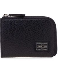 Head Porter - Lucca Coin Case - Lyst