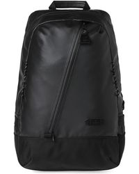Master Piece - Slick Series Ballistic Backpack - Lyst