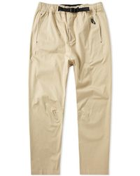 Nike - Lab Essentials Pant - Lyst
