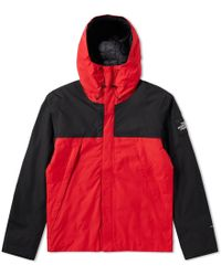 The North Face - 1990 Thermoball Mountain Jacket - Lyst