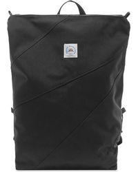 Epperson Mountaineering Bucket Backpack