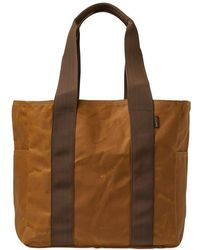 Filson | Medium Grab 'n' Go Tote Bag | Lyst
