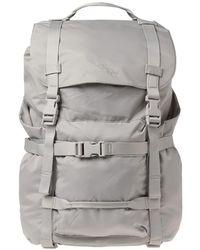 PUMA - X Han Kjøbenhavn Oversize Backpack - Lyst