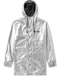 Polo Ralph Lauren Limited-edition Jacket - Metallic