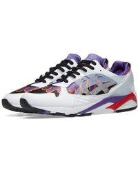 Asics - X Sneakerwolf Gel-kayano Trainer - Lyst