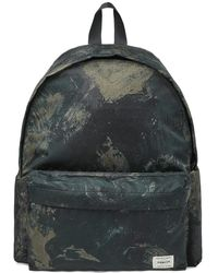 Mackintosh X Porter Daypack - Black