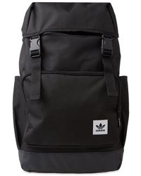adidas - Tech Backpack - Lyst