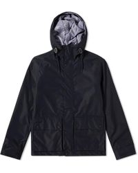 Barbour - Twine Jacket - Lyst